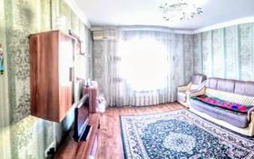 3-комнатный дом, 86.4 м², 9 сот., Мтф 2 за 23 млн 〒 в Долане