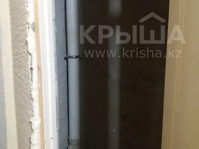 Помещение площадью 16.5 м², Пос. Косшы, ул.Республики 24 за 2.5 млн 〒 в Нур-Султане (Астана), Есильский р-н — фото 6