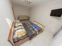 1-комнатная квартира, 35 м², 5/5 этаж по часам