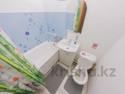 1-комнатная квартира, 35 м², 5/5 этаж по часам, Абая 86 — Ауэзова за 2 500 〒 в Петропавловске — фото 7