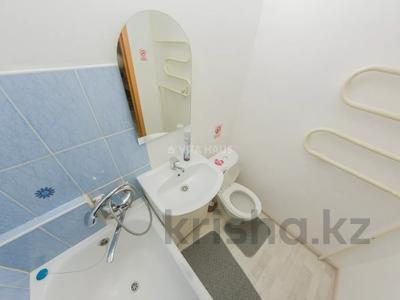 1-комнатная квартира, 35 м², 5/5 этаж по часам, Абая 86 — Ауэзова за 2 500 〒 в Петропавловске — фото 8