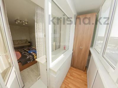 1-комнатная квартира, 35 м², 5/5 этаж по часам, Абая 86 — Ауэзова за 2 500 〒 в Петропавловске — фото 4