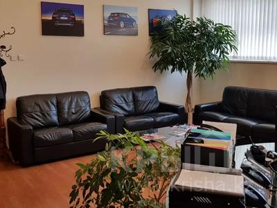 Офис площадью 500 м², Майлина — Бекмаханова за 4 500 〒 в Алматы, Турксибский р-н — фото 10