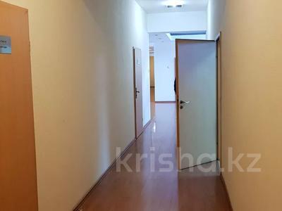 Офис площадью 500 м², Майлина — Бекмаханова за 4 500 〒 в Алматы, Турксибский р-н — фото 11