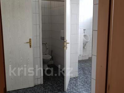 Офис площадью 500 м², Майлина — Бекмаханова за 4 500 〒 в Алматы, Турксибский р-н — фото 12