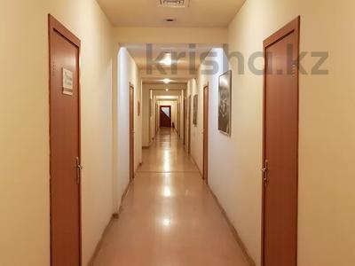 Офис площадью 500 м², Майлина — Бекмаханова за 4 500 〒 в Алматы, Турксибский р-н — фото 14