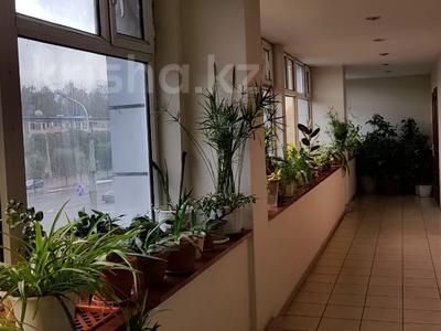 Офис площадью 500 м², Майлина — Бекмаханова за 4 500 〒 в Алматы, Турксибский р-н — фото 16