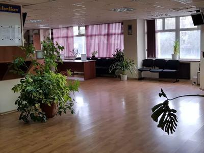 Офис площадью 500 м², Майлина — Бекмаханова за 4 500 〒 в Алматы, Турксибский р-н — фото 17