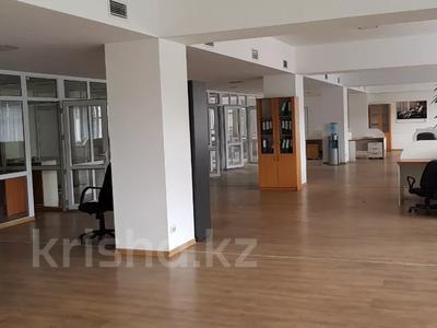 Офис площадью 500 м², Майлина — Бекмаханова за 4 500 〒 в Алматы, Турксибский р-н — фото 2