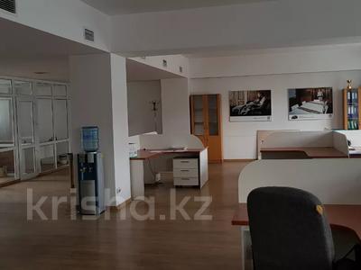 Офис площадью 500 м², Майлина — Бекмаханова за 4 500 〒 в Алматы, Турксибский р-н — фото 3