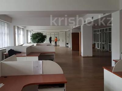 Офис площадью 500 м², Майлина — Бекмаханова за 4 500 〒 в Алматы, Турксибский р-н — фото 4