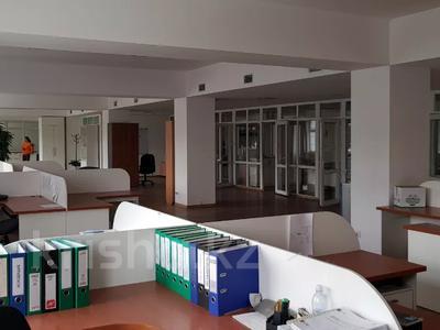 Офис площадью 500 м², Майлина — Бекмаханова за 4 500 〒 в Алматы, Турксибский р-н — фото 5