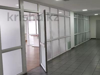 Офис площадью 500 м², Майлина — Бекмаханова за 4 500 〒 в Алматы, Турксибский р-н — фото 7