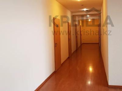 Офис площадью 500 м², Майлина — Бекмаханова за 4 500 〒 в Алматы, Турксибский р-н — фото 8