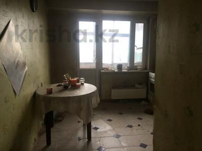 4-комнатная квартира, 101.2 м², 9/9 этаж, мкр Аксай-3Б 32 за 22 млн 〒 в Алматы, Ауэзовский р-н — фото 5