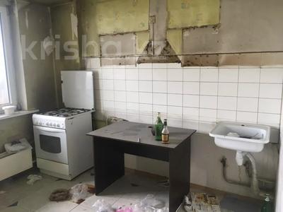 4-комнатная квартира, 101.2 м², 9/9 этаж, мкр Аксай-3Б 32 за 22 млн 〒 в Алматы, Ауэзовский р-н — фото 6