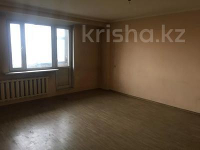 4-комнатная квартира, 101.2 м², 9/9 этаж, мкр Аксай-3Б 32 за 22 млн 〒 в Алматы, Ауэзовский р-н — фото 8