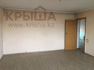 4-комнатная квартира, 101.2 м², 9/9 этаж, мкр Аксай-3Б 32 за 22 млн 〒 в Алматы, Ауэзовский р-н — фото 9