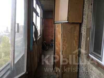 4-комнатная квартира, 101.2 м², 9/9 этаж, мкр Аксай-3Б 32 за 22 млн 〒 в Алматы, Ауэзовский р-н — фото 14
