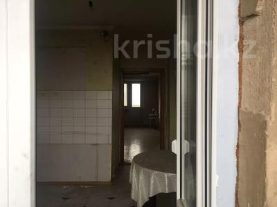 4-комнатная квартира, 101.2 м², 9/9 этаж, мкр Аксай-3Б 32 за 22 млн 〒 в Алматы, Ауэзовский р-н — фото 16