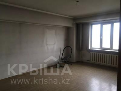 4-комнатная квартира, 101.2 м², 9/9 этаж, мкр Аксай-3Б 32 за 22 млн 〒 в Алматы, Ауэзовский р-н — фото 17