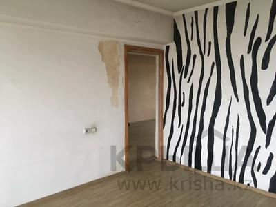 4-комнатная квартира, 101.2 м², 9/9 этаж, мкр Аксай-3Б 32 за 22 млн 〒 в Алматы, Ауэзовский р-н — фото 18