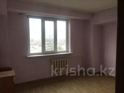 4-комнатная квартира, 101.2 м², 9/9 этаж, мкр Аксай-3Б 32 за 22 млн 〒 в Алматы, Ауэзовский р-н — фото 20