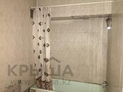 4-комнатная квартира, 101.2 м², 9/9 этаж, мкр Аксай-3Б 32 за 22 млн 〒 в Алматы, Ауэзовский р-н — фото 21