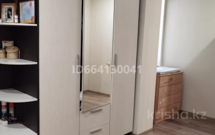 1-комнатная квартира, 53.5 м², 1/9 этаж, Маркина 71 за 18 млн 〒 в Астрахани