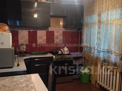 3-комнатный дом, 77 м², 4 сот., Краснодарская 35 за 19.8 млн 〒 в Алматы, Жетысуский р-н