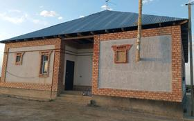 5-комнатный дом, 200 м², 10 сот., Кызылжарма 2 за 11.9 млн 〒 в