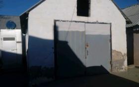 3-комнатный дом, 180 м², 6 сот., Ак депо, Доссорский проезд 39А за 12 млн 〒 в Атырау, Ак депо