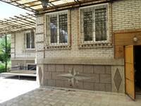 9-комнатный дом, 192 м², 4.8 сот.