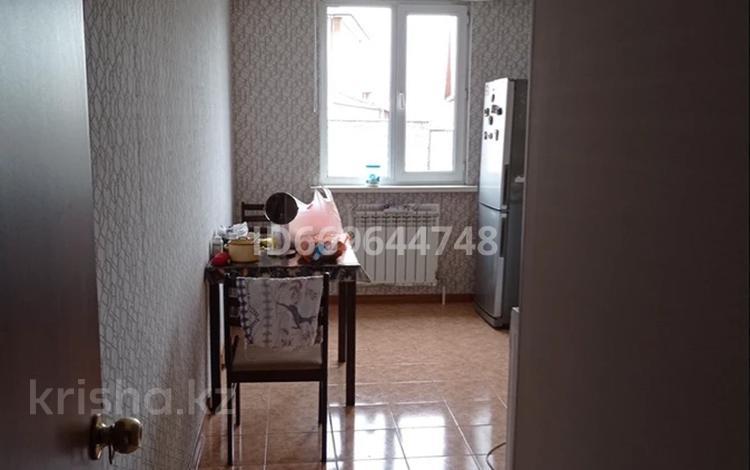 1-комнатная квартира, 40 м², 1 этаж, Асыл Арман 2/4 за ~ 13 млн 〒 в Иргелях