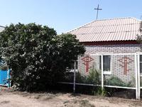 3-комнатный дом, 70 м², 6 сот., Ломоносова за 12 млн 〒 в Рудном