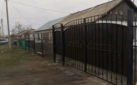 4-комнатный дом, 78 м², 6 сот., Юбилейная 23/1 за 8.5 млн 〒 в Уштобе