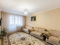 3-комнатная квартира, 86.5 м², 5/9 этаж, проспект Шакарима Кудайбердиулы 5 за 26.8 млн 〒 в Нур-Султане (Астане)