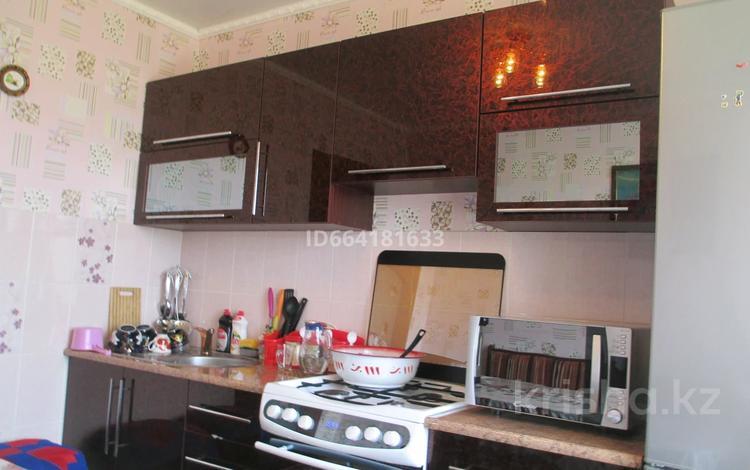 4-комнатная квартира, 80 м², 8/9 этаж, Внутриквартальная 4 за 21 млн 〒 в Семее