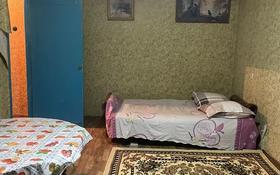 1-комнатная квартира, 32.8 м², 2/5 этаж, Байтурсынова 3 — Паримбетова за 7 млн 〒 в