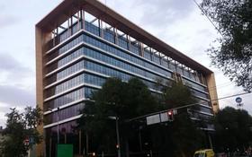 Офис площадью 500 м², проспект Абылай Хана 53 — Макатаева за 8 500 〒 в Алматы, Алмалинский р-н