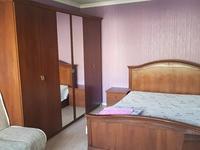 1-комнатная квартира, 38 м², 4/5 этаж по часам