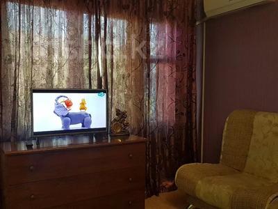 1-комнатная квартира, 38 м², 4/5 этаж по часам, Астана 8/2 за 1 000 〒 в Усть-Каменогорске — фото 2