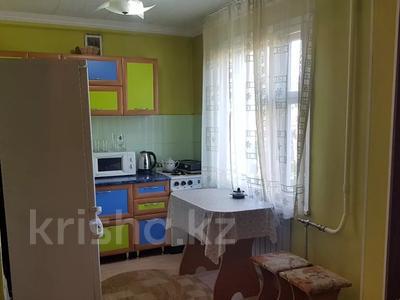1-комнатная квартира, 38 м², 4/5 этаж по часам, Астана 8/2 за 1 000 〒 в Усть-Каменогорске — фото 3