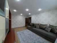 2-комнатная квартира, 52 м², 4/9 этаж посуточно
