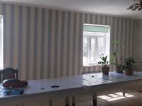 5-комнатный дом, 150 м², 12 сот., Переулок Беймбета Майлина 20 А за 16 млн 〒 в