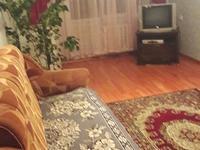 3-комнатный дом, 96 м², 8 сот., Автобусная 10 — Щербакова за ~ 8.2 млн 〒 в Усть-Каменогорске