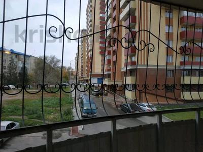 1-комнатная квартира, 30 м², 2/16 этаж помесячно, Жандосова 140/2 — Сулейменова за 80 000 〒 в Алматы, Ауэзовский р-н — фото 6