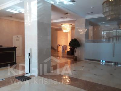 Офис площадью 170 м², проспект Достык 210 — проспект Аль-Фараби за 6 000 〒 в Алматы, Медеуский р-н