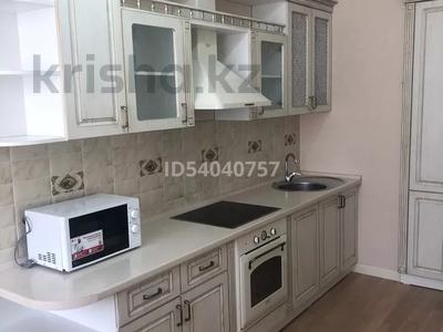 2-комнатная квартира, 75 м², 4/6 этаж помесячно, Амман 6 за 280 000 〒 в Нур-Султане (Астана), Есиль р-н — фото 3