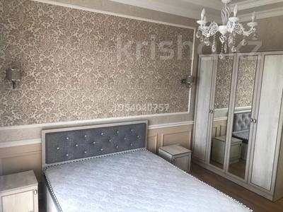 2-комнатная квартира, 75 м², 4/6 этаж помесячно, Амман 6 за 280 000 〒 в Нур-Султане (Астана), Есиль р-н — фото 5